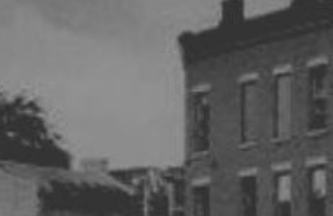 History of Redlining & Rochester Gentrification