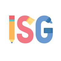 Illustration Student Group (ISG)