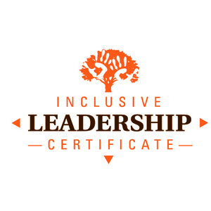 Inclusive Leadership Certificate Fall 2019 Session 2: Me & You - Different Perspectives