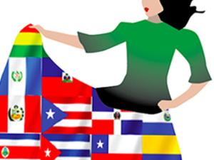 Hispanic Heritage Month Kick-off Festival