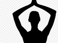 Body & Spirit Fitness Group