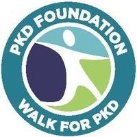 PKD Walk