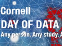 Cornell Day of Data 2019