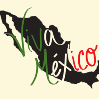 Mexican Independence Celebration