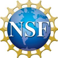 NSF Graduate Research Fellowship Program (GRFP) Informational Seminar
