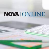 Alcohol & Marijuana Wise Online Training