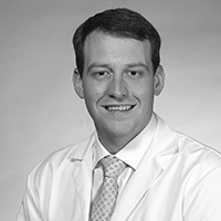 Orthopaedic Surgery Grand Rounds: Zane Hyde, MD