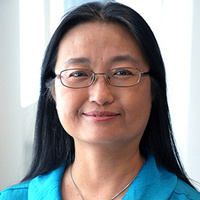 Environmental Engineering Seminar with Pei Xu