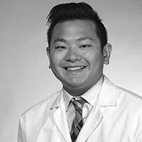 Orthopaedic Surgery Grand Rounds: Jonathan Yu, MD