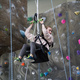 Adaptive Climbing: Open Sessions