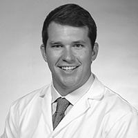 Orthopaedic Surgery Grand Rounds: Christopher Odom, MD