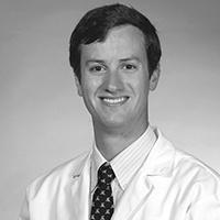 Orthopaedic Surgery Grand Rounds: Mathew Christie, MD
