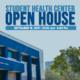 SHC Open House