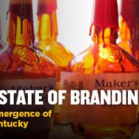 Kentucky:  The State of Branding