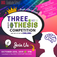 3 MT Competition