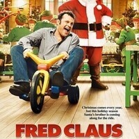 Fred Clause: Film Screening