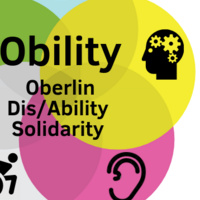 Obility Interest Meeting