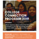 Showa College Connector Program Info Session