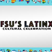 FSU's Latinx Cultural Celebration: Honoring Juana Bordas