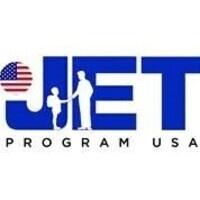 Teach English in JAPAN! JET Program Info Session