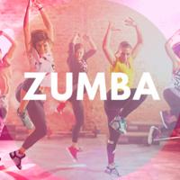 Rec Classes: Zumba