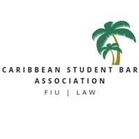 Caribbean Student Bar Association's Carnival Panel