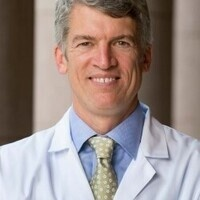 """Neurology Grand Rounds - """"Getting to the Big Issues in Stroke"""""""