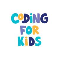 Code.org at Aptos Library