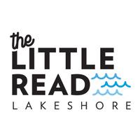 Little Read: Let's Explore