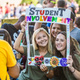 Involvement Fest | Welcome Week