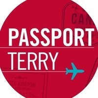 Study Abroad Infosession Terry Business in Europe