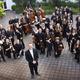 UO Symphony Orchestra