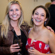 Pacific Physical Therapy Alumni and Friends Mixer at CPTA