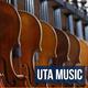 UTA String Orchestra