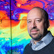 CEOAS Geology & Geophysics Seminar - Gavin Schmidt