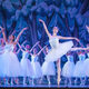 The Nutcracker with Boulder Ballet
