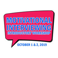 Motivational Interviewing Introductory Workshop