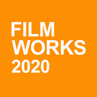 UCR Theare: Filmworks 2020, Original short films by UCR Students, Faculty and Alumni