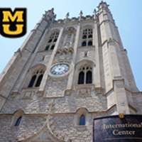 Study abroad info session: Global Mizzou Internships