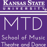 Willie Michaels, Student Recital / Baritone