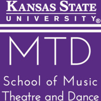 Imani Winds / Studio Masterclasses - flute, oboe, clarinet, bassoon, horn