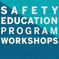 Safety Education Leadership Workshop 29 (W29)