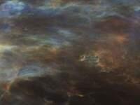 """The Magnetic Interstellar Medium in Three Dimensions"" ""The Josephine Lawrence Hopkins Foundation Colloquium"""