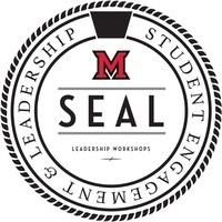 SEAL Workshop: Risk Management & Your Org