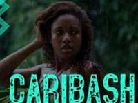 Caribash: Soak Mi Down