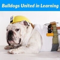 BUILD Class: Bringing Core Values to Life