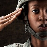 *CANCELED*  Women Veteran Retreat