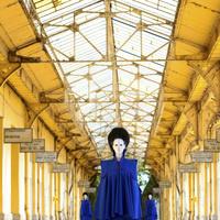 Visiting photographer | Aïda Muluneh
