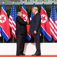 Trump and Kim Jong Un: What Next?
