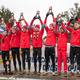 Cross Country at NCAA Division II Championships